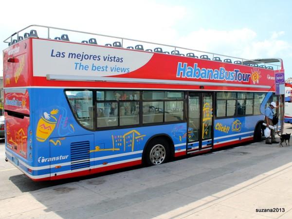HavanaHoponHopoffbus2-001