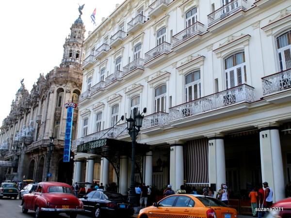 HotelInglaterra1