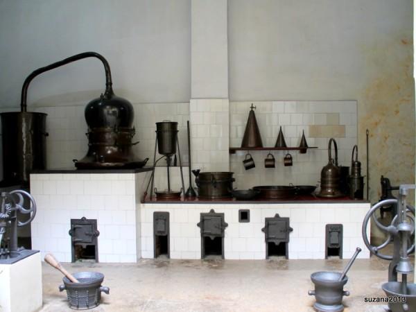 MuseoFarmaceuticoMatanzasCuba5
