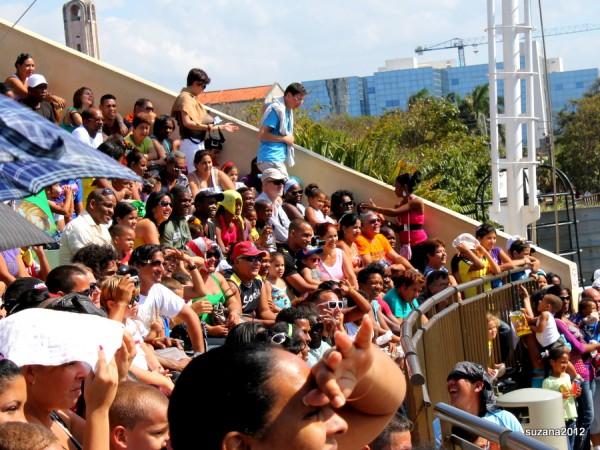 HavanaAquariumMiramar1