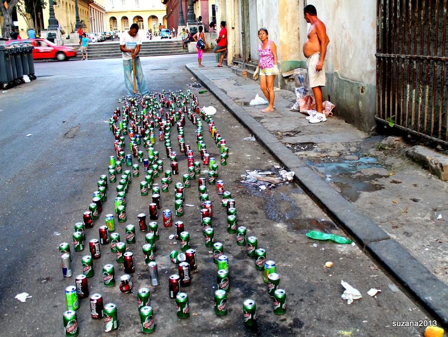 recycledCans2HavanaMay2013-001