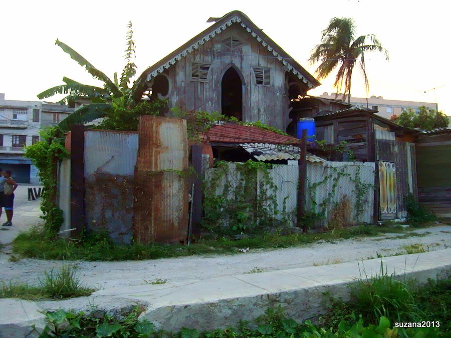 CubaHabanaMarch2011 (45)