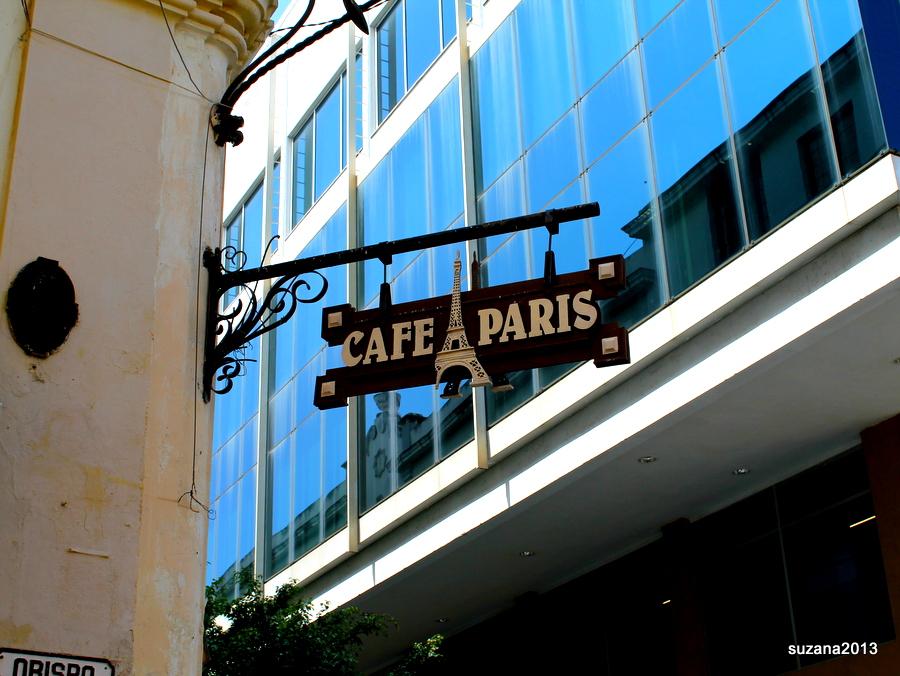 CafeParisOboispo