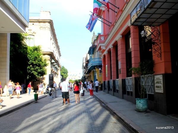 HotelAmbosMundos2
